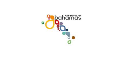 Bahamas logo design