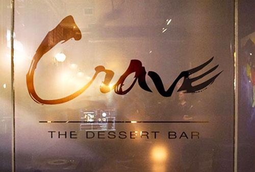 crave-dessert-bar-01 Crave Dessert Bar design tips