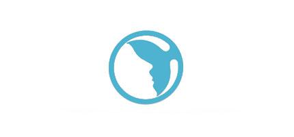 Kerzner Marine Foundation logo design