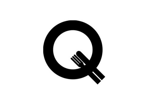 Quality Foodcare logo