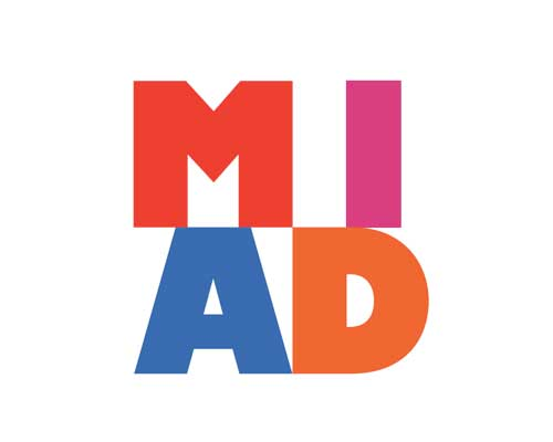 Milwaukee Institute logo
