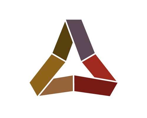 Ron Brown Foundation logo