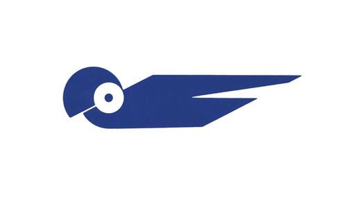 Air Gabon logo