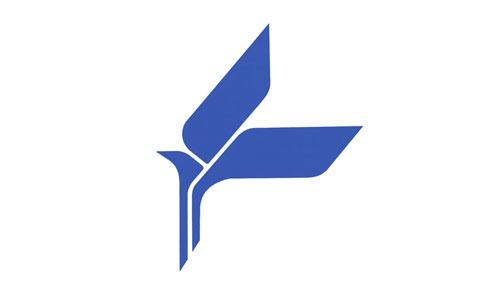 Air Siam logo