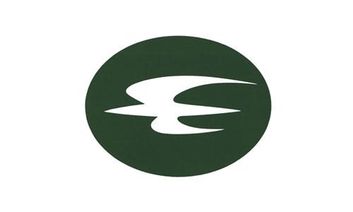 Bird Logos Logo Design Love