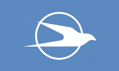 Tame Airlines logo
