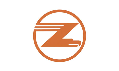 Zambia Airways logo