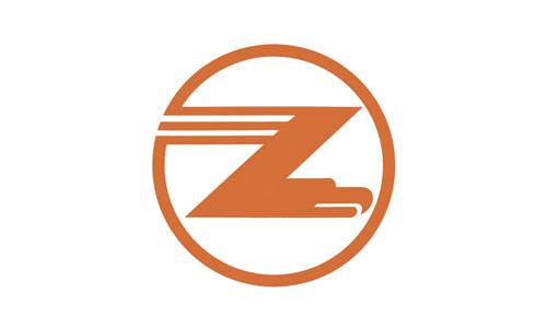 Zambia Airways logo