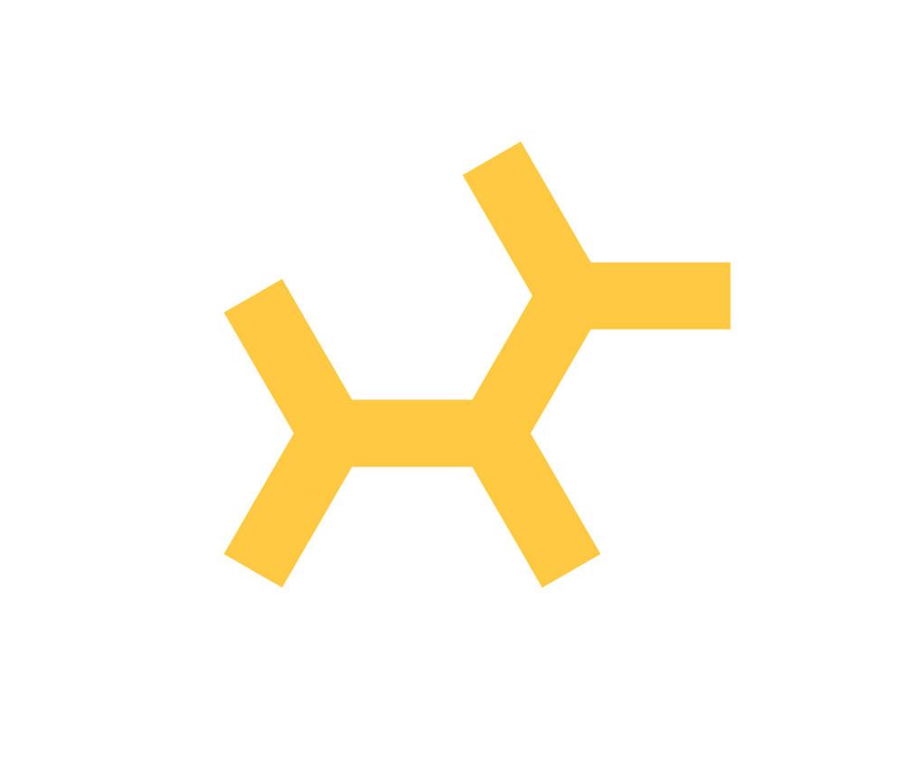 Embark symbol