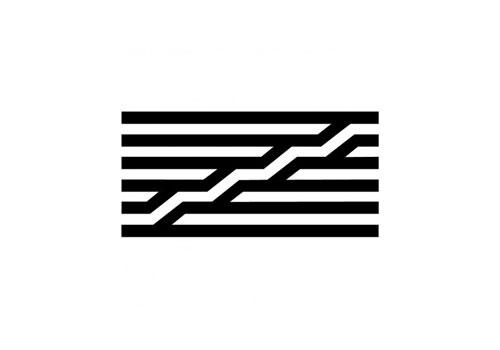 Centre Georges Pompidou logo