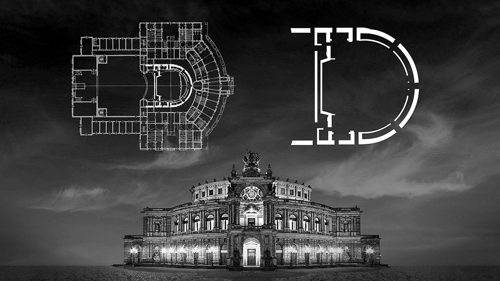 Dresden eDition