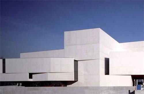 Nouveau Theatre de Montreuil