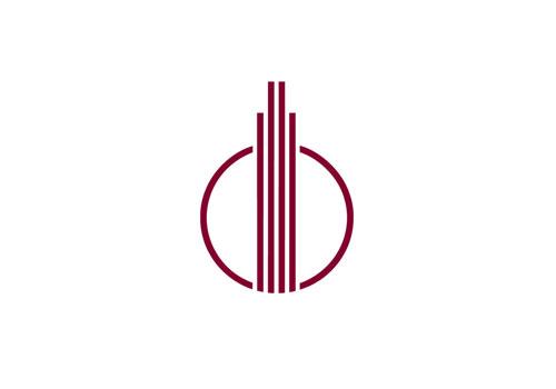 Rockefeller Center logo