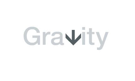 Gravity Flooring logo
