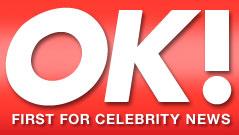 OK! logo