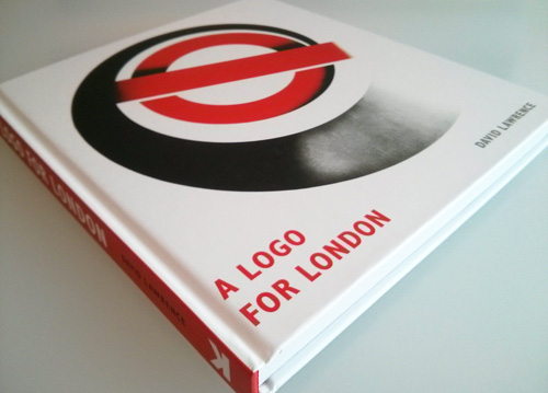 a-logo-for-london-02 A Logo for London, by David Lawrence design tips
