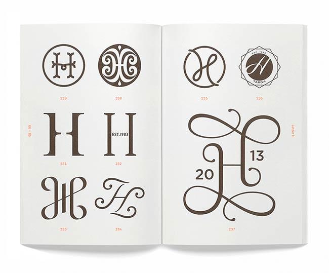 Photo Studio Counter Design | Joy Studio Design Gallery - Best Design