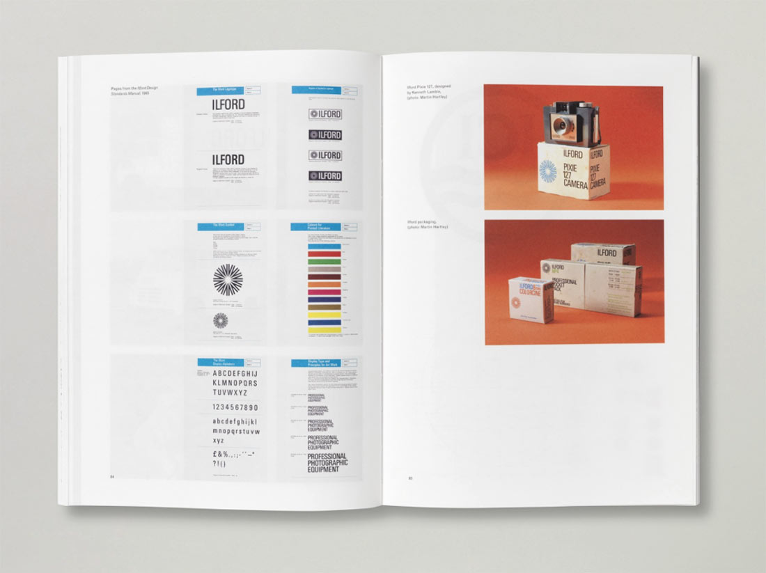 Design Research Unit book