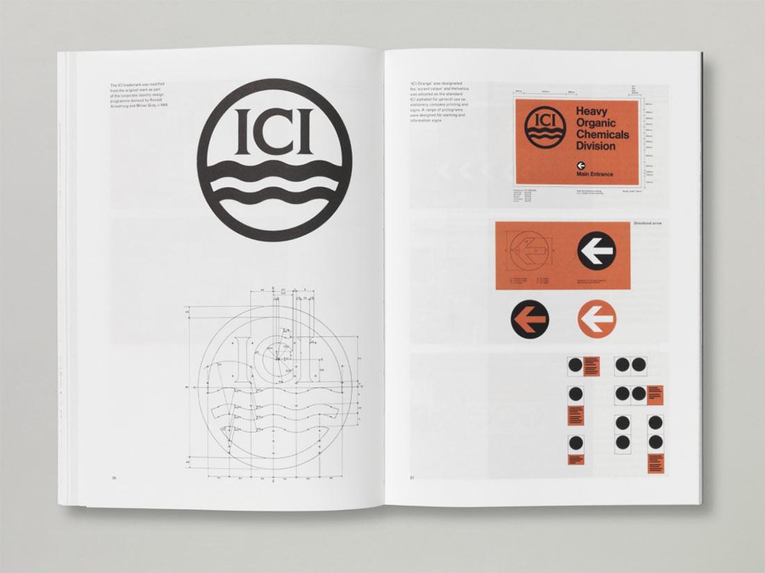 Design Research Unit book