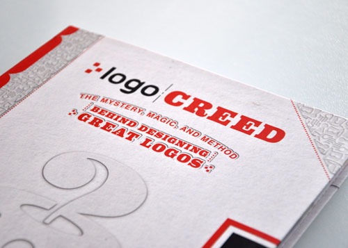 Logo Creed