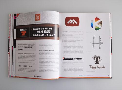 logo-creed-06 Logo Creed design tips