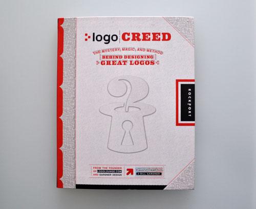 logo-creed-07 Logo Creed design tips