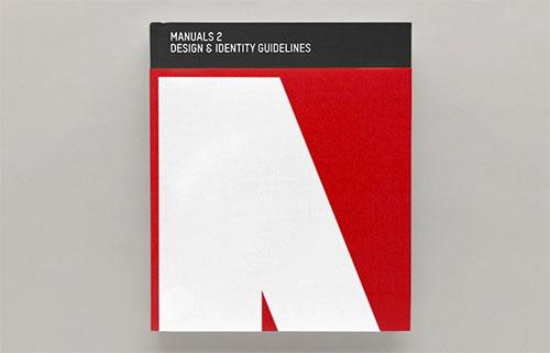 Manuals 2