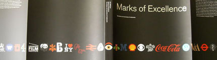marks of excellence book