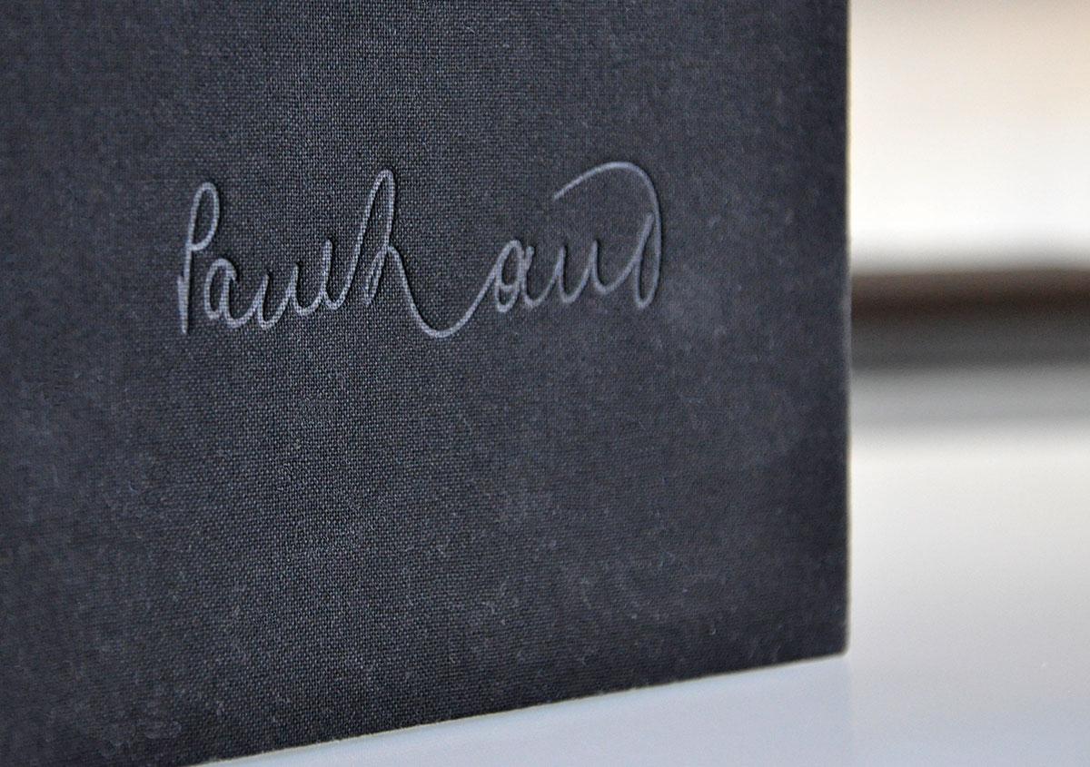 Paul Rand A Designer's Art