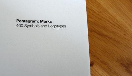Pentagram Marks