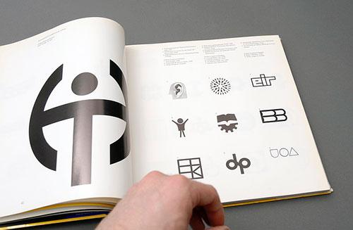 Signet Signal Symbol