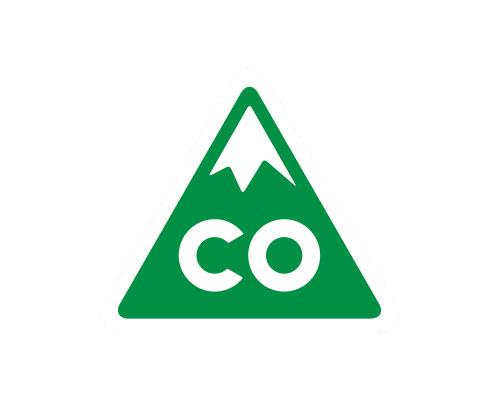 colorado-logo-01 Brand Colorado design tips