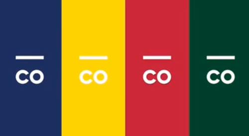 colorado-logo-04 Brand Colorado design tips