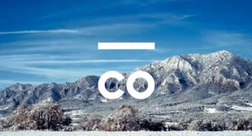 colorado-logo-05 Brand Colorado design tips