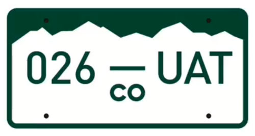 colorado-logo-07 Brand Colorado design tips