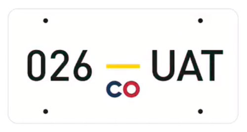 colorado-logo-08 Brand Colorado design tips