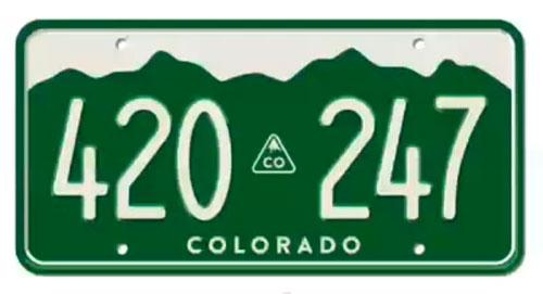 colorado-logo-14 Brand Colorado design tips