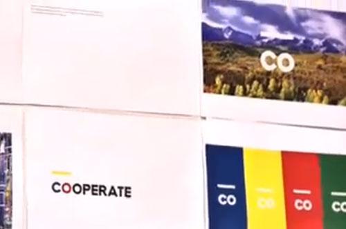 colorado-logo-15 Brand Colorado design tips