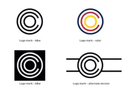 colorado-logo-options-01 Brand Colorado design tips