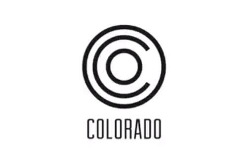 colorado-logo-options-02 Brand Colorado design tips