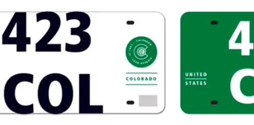 colorado-logo-options-03 Brand Colorado design tips