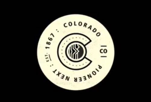 colorado-logo-options-04 Brand Colorado design tips