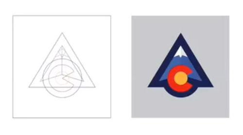 colorado-logo-options-05 Brand Colorado design tips