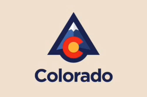 colorado-logo-options-06 Brand Colorado design tips