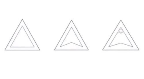 colorado-logo-options-07 Brand Colorado design tips