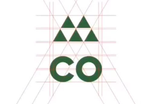 colorado-logo-options-09 Brand Colorado design tips