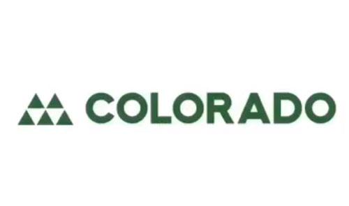 colorado-logo-options-10 Brand Colorado design tips