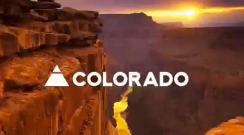 colorado-logo-options-12 Brand Colorado design tips
