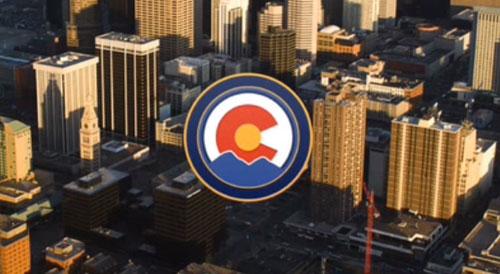 colorado-logo-options-13 Brand Colorado design tips