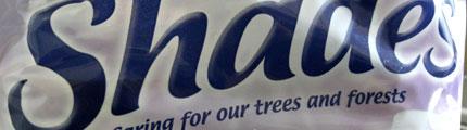 toilet paper logo
